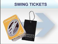Swing Tickets